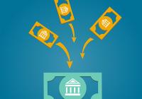 Konsolidacja kredytów - dla kogo może być opłacalna