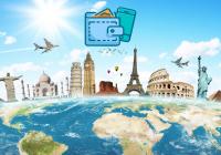 Jak nie przepłacać za granicą