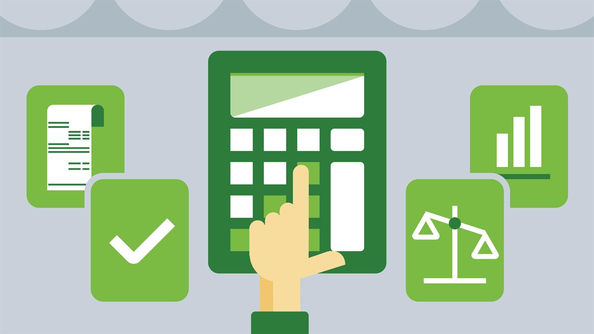 Jak obniżyć podatek dochodowy w firmie