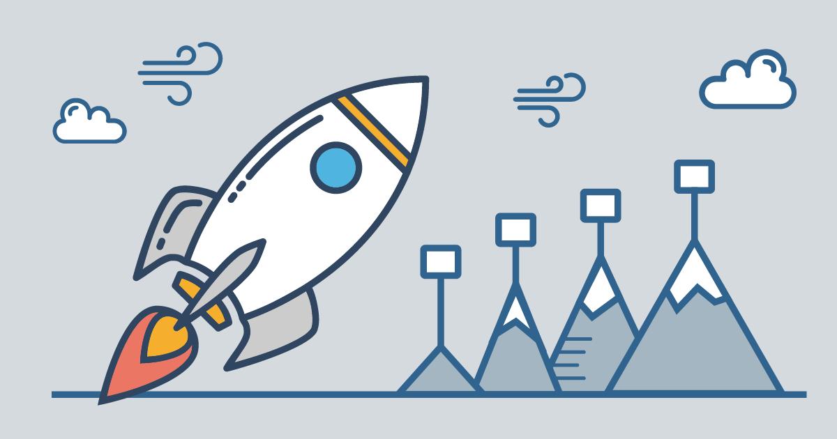 Wczoraj prywaciarz – dzisiaj startupowiec